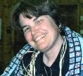 Profile picture of Christine S. Jones