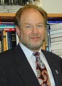 Profile picture of Fredrick M. Stein